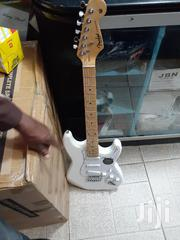 Fender Electric Guitar | Musical Instruments & Gear for sale in Nairobi, Nairobi Central