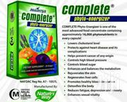 Alliance in Global Supplements | Vitamins & Supplements for sale in Mombasa, Bamburi