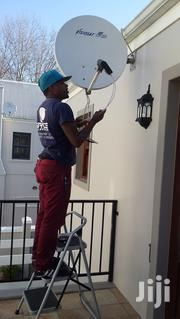 DSTV Satellite Dish Installation & Repair - Contact Us Today.   Building & Trades Services for sale in Nairobi, Westlands