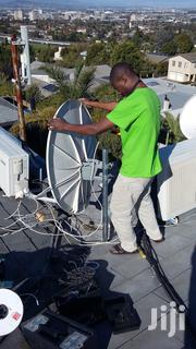 We Are Best For Dstv Installation & Repair Kenya   Building & Trades Services for sale in Nairobi, Westlands