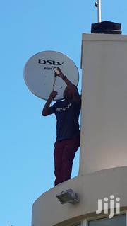 Bestcare Tv And DSTV Installations-call US NOW   Building & Trades Services for sale in Nairobi, Westlands