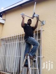 Dstv Installations Re-locations/Extra View/Setup/Signal Repairs Ruaka   Building & Trades Services for sale in Nairobi, Westlands