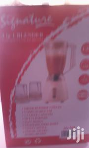 3 in 1 Blender High Quality | Kitchen Appliances for sale in Nairobi, Dandora Area III