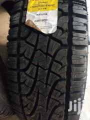 255/75 R15 Pirelli A/T | Vehicle Parts & Accessories for sale in Nairobi, Nairobi Central