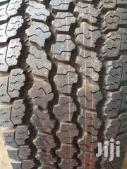 245/70 R16 Good Year A/T Made In South Africa | Vehicle Parts & Accessories for sale in Nairobi, Nairobi Central
