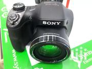 Sony Cyber-Shot Camera DSC-H300 | Photo & Video Cameras for sale in Nairobi, Nairobi Central