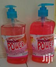 Detergents   Home Accessories for sale in Nairobi, Nairobi Central
