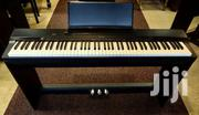 Casio Px 160 Digital Piano New | Musical Instruments & Gear for sale in Nairobi, Nairobi Central