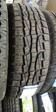 225/75 R15 Linglong Tyre | Vehicle Parts & Accessories for sale in Nairobi, Nairobi Central