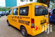 Toyota Toyoace 2008 Yellow | Buses & Microbuses for sale in Nairobi, Parklands/Highridge