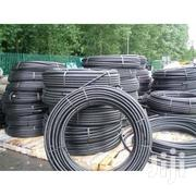 High Density-polymer Pipes (HDPE) | Plumbing & Water Supply for sale in Kiambu, Thika