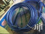 Usb Cable 5m | Computer Accessories  for sale in Nairobi, Nairobi Central
