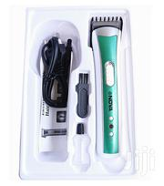 Cordless Rechargeable Professional Hair Trimmer /Shaving Machine | Tools & Accessories for sale in Nairobi, Nairobi Central