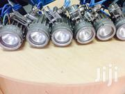 EX-UK Construction Site Lights | Vehicle Parts & Accessories for sale in Nairobi, Parklands/Highridge