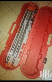 Tile Cutter | Electrical Tools for sale in Nairobi, Nairobi Central
