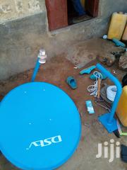 Dstv Full Kit | Accessories & Supplies for Electronics for sale in Mombasa, Kadzandani