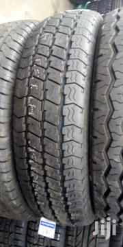 195 R15 Linglong Tyre 8PR | Vehicle Parts & Accessories for sale in Nairobi, Nairobi Central