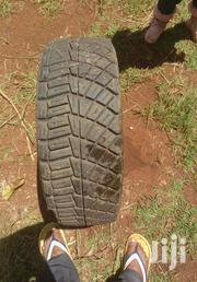 Sports Tires Rally Art | Vehicle Parts & Accessories for sale in Meru, Municipality