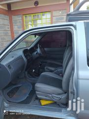 Nissan 260Z 2004 Gray | Cars for sale in Murang'a, Kangari