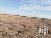 Commercial Land on Sale Near Rhino Cement | Commercial Property For Sale for sale in Nairobi, Nairobi South
