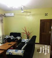 Furnished Apartments Mombasa | Houses & Apartments For Rent for sale in Mombasa, Mkomani