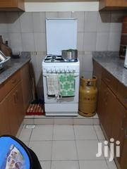 To Read 1bed Apartment Ngongu Rd | Houses & Apartments For Rent for sale in Nairobi, Lavington
