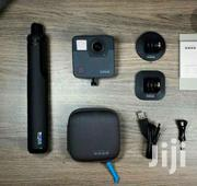 Go PRO Fusion | Photo & Video Cameras for sale in Nairobi, Embakasi