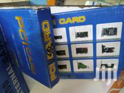 Usb Pci Experss Card   Computer Hardware for sale in Nairobi, Nairobi Central