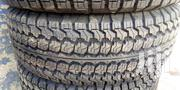 265/70 R16 Good Year Wrangler Tyre | Vehicle Parts & Accessories for sale in Nairobi, Nairobi Central