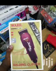 Balding Wahl Clipping Machine | Tools & Accessories for sale in Nairobi, Nairobi Central