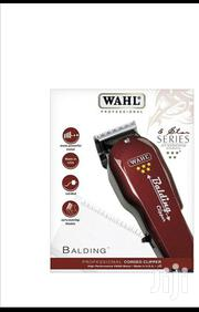 Clipping Wahl Machine | Tools & Accessories for sale in Nairobi, Nairobi Central
