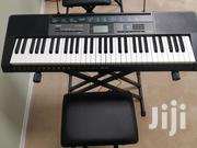 New Casio Ctk 2550 Keyboards | Musical Instruments & Gear for sale in Nairobi, Kilimani