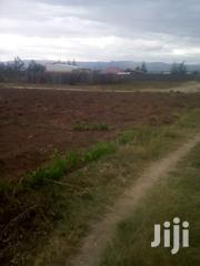 Plot on Sale in Wanyama Destiny | Land & Plots For Sale for sale in Nakuru, Nakuru East