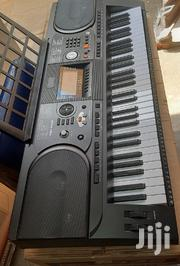 Electric Keyboard Psr S438model | Musical Instruments & Gear for sale in Nairobi, Nairobi Central