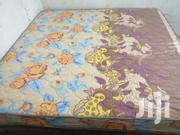 6*6*6 Extra High Density Quilted Matresses | Furniture for sale in Nairobi, Nairobi Central