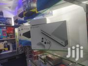 XBOX One S Play Station   Video Game Consoles for sale in Nairobi, Nairobi Central