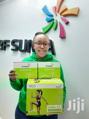 Sumafit Its A Weight Management Program . | Vitamins & Supplements for sale in Mombasa, Bamburi