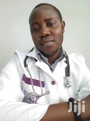 Dr Fanuel, A Registered Clinical Officer   Health & Beauty Services for sale in Mombasa, Likoni