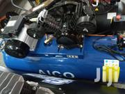 Aico Air Compressor | Vehicle Parts & Accessories for sale in Nairobi, Nairobi Central