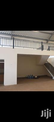 2 Godown To Let Thika Road Ruiru | Commercial Property For Rent for sale in Kiambu, Ruiru