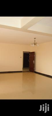 3 Bedrooms Master En Suite To Let Riara | Houses & Apartments For Rent for sale in Nairobi, Lavington