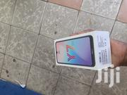 New Huawei Y7 Prime 32 GB   Mobile Phones for sale in Nairobi, Nairobi Central