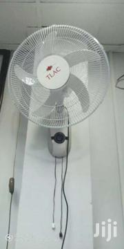Electric Wall Fans | Home Appliances for sale in Nairobi, Nairobi Central