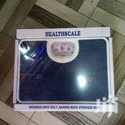 Persnol Weighing Scale | Home Appliances for sale in Nairobi, Nairobi Central
