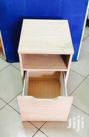 UK- Cabinet Drawer | Furniture for sale in Nairobi, Parklands/Highridge