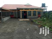 House For Rent In LANET | Houses & Apartments For Rent for sale in Nakuru, Lanet/Umoja