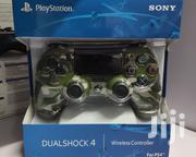 PS4 Wireless Controller Pad Dualshock 4 Bluetooth Gamepad | Accessories & Supplies for Electronics for sale in Nairobi, Nairobi Central