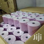 50 Rolls Of 80mm Thermal Receipt Paper Thermal Roll Papers   Stationery for sale in Nairobi, Nairobi Central