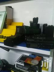 Battery Grips | Accessories & Supplies for Electronics for sale in Nairobi, Nairobi Central