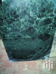 "Green Granite 30""*9ft at 35, Others 2*8ft 16k 